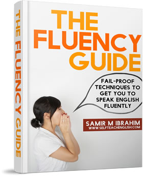the-fluency-guide-cover-sml